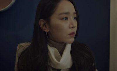 Shin Hye Sun – All Access Asia