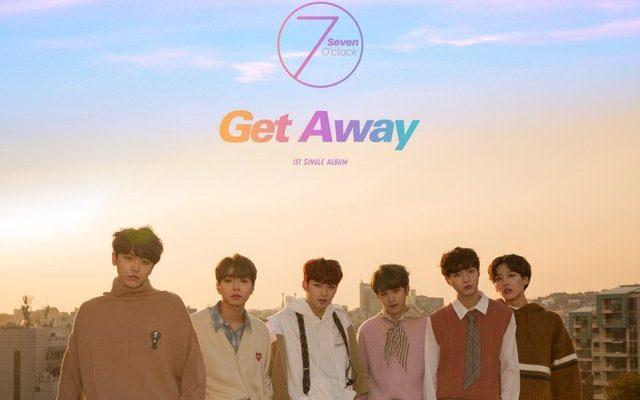 Seven O Clock to make their return with new member 794c17e12