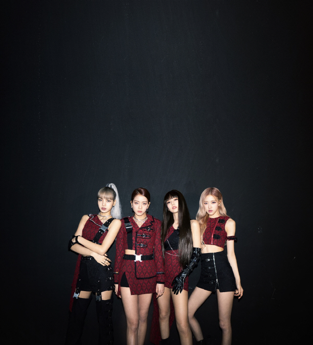 BLACKPINK to release Japanese album, 'Kill This Love' | All