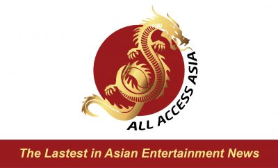 all access asia