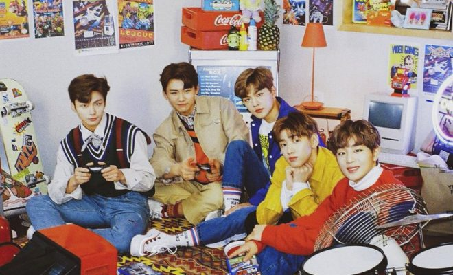 Image result for dongkiz all i need is you