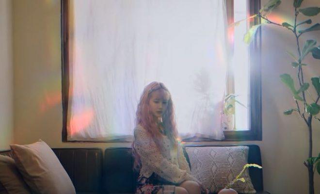 Yukika has 'Insomnia' in comeback MV | All Access Asia
